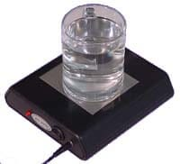 AO 2000 Water Optimizer de Luxe