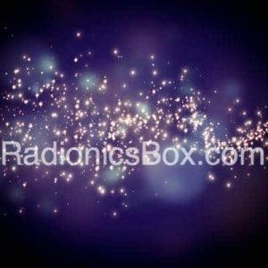 radionics-machine