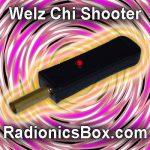 orgone generator shooter