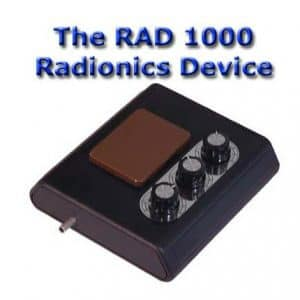 rad-1000