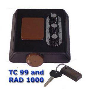 rad 1000 radionics machine