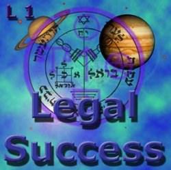 radionic filter legal