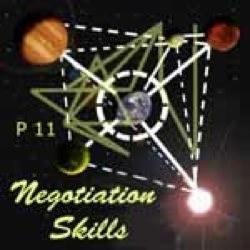 radionic filter people skills